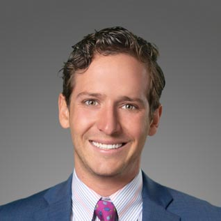 H. P. Smitty Smith, CCIM, President, Investment Sales